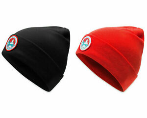 The North Face Unisex Expedition Dock Worker Beanie