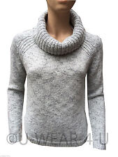 Marks and Spencer Woolen Jumpers & Cardigans for Women