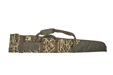 Floating Blades Camo Gunslip by Avery Takes Guns up to 52""
