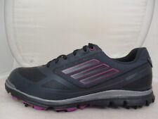 Adidas adizero Tour III Golf Shoes Ladies UK 6 US 7.5 EUR 39.1/3 REF 2052*