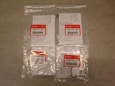 Honda OEM VFR700 VFR 750 1986-1987 Complete Carburetor Gasket Set 16010-ML7-305