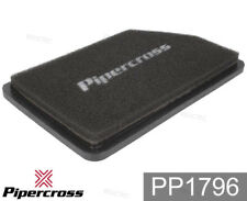 Pipercross PP1796 Performance High Flow Air Filter (Alternative to 33-2451)