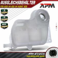 Ausgleichsbehälter Kühlmittelbehälter Kühlwasser für Audi A4 8D2 A4 Avant 8D5