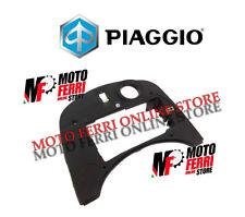 656303 ORIGINALE PIAGGIO COPERCHIO SERBATOIO VESPA S 4T IE & COLLEGE 150 2009