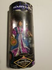 Babylon 5 - Limited Edition - Collector's Series - 23cm - Ambassador Deleen