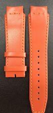 D&G Dolce & Gabbana 3719770107 Watch Strap, DW3719770107, D&G 3719770107,