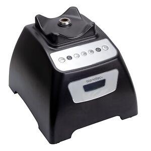 Blendtec Total Classic Blender, 570 ES3 Blender.UK/EU Voltage. RRP £420