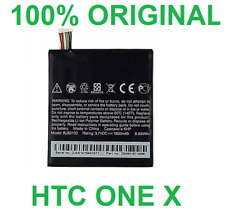 Akku Für HTC One X BJ83100 Original Handy Teile Für Ersatz 1800 MAH