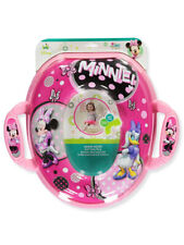 Minnie Mouse Soft Potty Ring