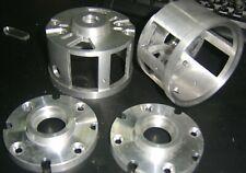 cnc lathe precision spare parts made,machine shop services