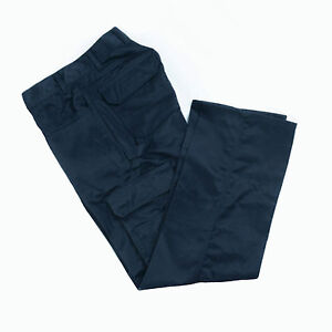Combat Cargo Work Trousers Excellent Quality with 6- Comfortable Pockets.