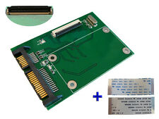 "Converter 1.8"" ZIF for SATA - All disks ZIF"