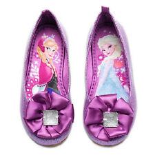 dbaae2ff9c99b4 Disney Zapatos para Niñas
