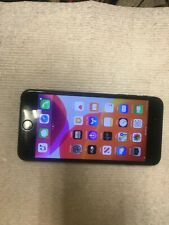 Apple iPhone 7 plus - 128 Gb -T MOBILE great condition