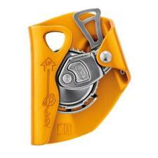 Petzl ASAP mitlaufendes Auffanggerät Seilkürzer Absturzsicherung Fallschutz PSA