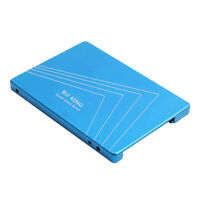 """2.5"""" 16G SATA 3.0 Internal Solid State Drive TLC SSD Mobile Disk 6Gb/s"""