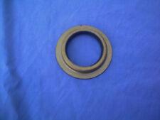 BSA A7/A10/Goldstar/RGS/B31 Gearbox Oil Seal