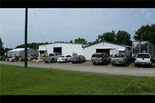 Manufacturing Business For Sale Owner Finance Reduced For Quick Sale