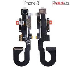 For iPhone 8 Original Front Camera Proximity Mic Sensor Flex Cable Replacement