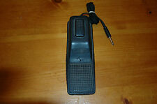 Casio Foot Pedal for Keyboard Piano