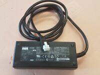 Cisco P/N 34-0874-01 AC adapter 12V 2,0A 30W