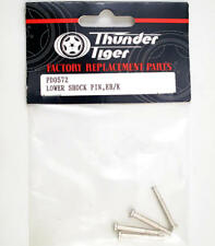 Thunder Tiger PD0572 Plus bas Shock Pin EB/K modélisme