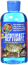 Zoo Med ReptiSafe Water Conditioner 8.75