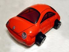 Volkswagen VW Bug Beetle Inflatable Store Display - 1999 Raid Contest - RARE