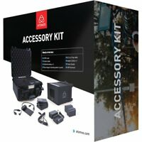 Atomos ATOMACCKT1 | Accessory Kit for Shogun Ninja Inferno and Flame