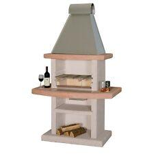 grills aus stein g nstig kaufen ebay. Black Bedroom Furniture Sets. Home Design Ideas