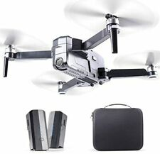 Drones with Camera for Adults 4K UHD Camera Live Video 30 Mins Flight
