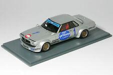 1:43. MERCEDES Benz 450 SLC AMG-Heyer-ETCC NURBURGRING 1978-NEO 45216