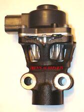 98-03 MAZDA PROTEGE MX-3 626 2.0L OEM EGR VALVE FP34-20-300 LOW MILES JAPAN