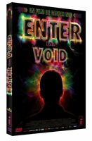Enter The Void [Edition Collector] // DVD NEUF