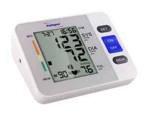 Accurate Blood Pressure Monitor Home Use High Automatic Sphygmomanometers CE FDA
