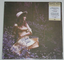 MARGO PRICE-MIDWEST FARMER'S DAUGHTER-SIGNED THIRD MAN RECORDS TMR 339-SEALED-LP