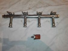 Original VAG Kraftstoffverteiler - 03F133320C