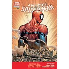 SPIDER-MAN AMAZING 27 UOMO RAGNO 641 - PANINI COMICS - MARVEL - NUOVO