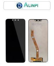 Pantalla Original Completa para Huawei Mate 20 Lite SNE-LX1 Negra Tactil + LCD