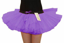 Jupes violets pour fille de 10 à 11 ans