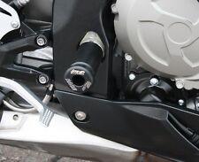 Motorschutz für BMW S 1000 RR / HP4 - 2012 - 2014