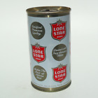 *LONE STAR* USBC #88-25, EMPTY BEER CAN, HIGH GRADE!