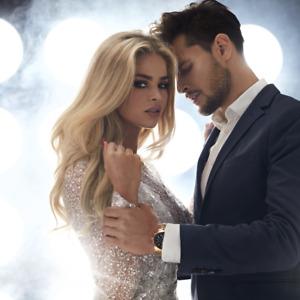 100% Pheromones COPULINOL2.0ml for Women Attract Men Mega Strong Attrac Hot Men