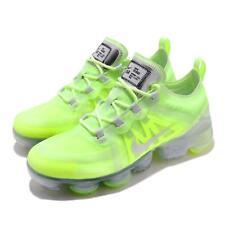 Nike Womens Zoom Elite 7 Running Trainers 654444 302 SNEAKERS Shoes UK 5 US 7.5 EU 38.5