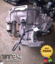 Getriebe, Schaltgetriebe 1.6 E-Torq FIAT 500X 19TKM