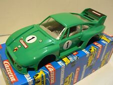 Carrera Servo 132 Porsche 935  Karosserie 89406  NEU