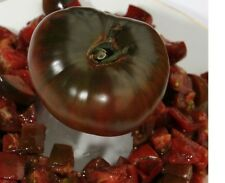 Tomato seeds, Black from Tula, multiple discounts apply