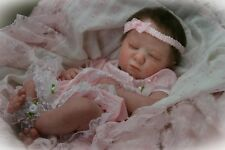 Beautiful reborn baby doll REALBORN,  gorgeous collectible, must see