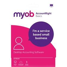 Accounting Office & Business Software for sale | eBay