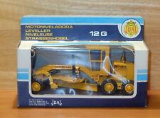 Joal CAT 12 G Leveller Ref 217 Boxed